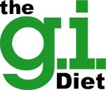 How a GI Diet works - FAQs!