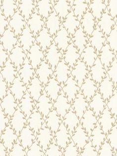 Pattern: 48768831 :: Book: Dollhouse 8 by Brewster :: Wallpaper Wholesaler