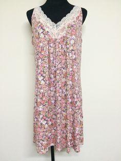 Bloom, Formal Dresses, Rose, Fashion, Dress Shirt, Formal Gowns, Moda, Pink, Fashion Styles