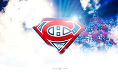 """Search Results for """"canadiens de montreal wallpaper"""" – Adorable Wallpapers Montreal Canadiens, Hockey Teams, Ice Hockey, Man Cave Items, Men Store, Root Beer, Chicago Cubs Logo, Sports, Sport"""