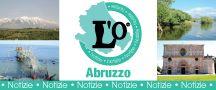 Abruzzo News, le ultime notizie dalla Regione Abruzzo