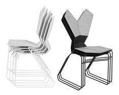 Y-Chair-Tom-Dixon