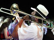 Exclusive Production and Management Brass Band, Percussion, Music Instruments, Management, Party, Drum Sets, Musical Instruments