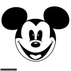 mickey mouse - Yahoo Image Search Results