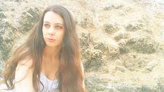 NMK Dreaming Light (Anathema Cover) teaser #nmk #peru #anathema