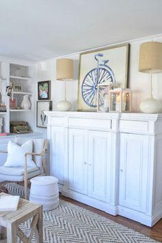 home decor inspiration living room furniture design 1601 best decorating ideas images in 2019 diy for summer our tour 2017 rooms decorliving