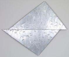 フランス人アーティストのベルトラン・ラヴィエ(Bertrand Lavier)の展示会「Medly」が、表参道のエスパス ルイ・ヴィトン東京で開催される。会期は4月19日から9月24日まで。