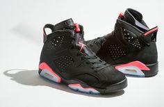 8a92eb148351b1 Air Jordan 6 Retro