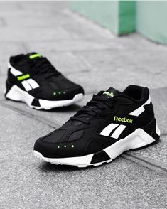 39600679284 6474 Best Sneakers images in 2019