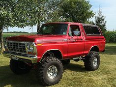 1978-Ford-Bronco