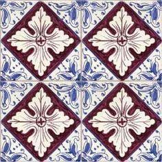 Decorative Spanish Tiles Delectable Spanish Tiles  Casablanca Market  Azulejos  Pinterest Design Inspiration