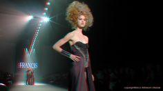 L'Oréal Hairshow - Francis Schoembges
