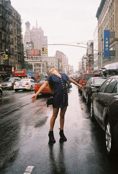 Jeanne Damas it girl style icon blogger francesa