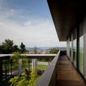 casa_L23_pitagoras_arquitectos (8)