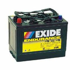 Dolly Battery is the best manufacturers and suppliers of car battery. Expoler the exide ups, luminous start and amaron quanta batteries in Delhi, India