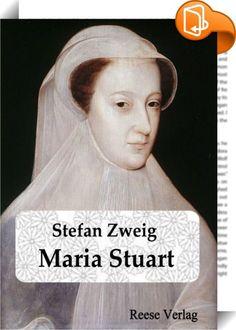 Maria Stuart    ::  »Nach Vollendung des Erasmus-Buches, dieser verschleierten Selbstdarstellung, war es meine Absicht, einen lang geplanten Roman zu schreiben. Ich hatte genug von Biographien. Aber da geschah es mir gleich am dritten Tage, daß ich im Britischen Museum, angezogen von meiner alten Leidenschaft für Autographen, die im öffentlichen Raum ausgestellten Stücke musterte. Darunter war der handschriftliche Bericht über die Hinrichtung Maria Stuarts. Unwillkürlich fragte ich mic...
