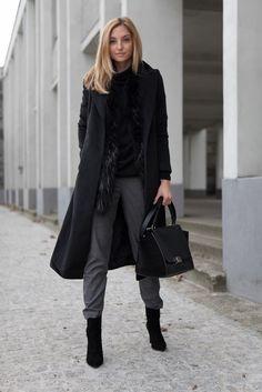 Top5: Najlepsze stylizacje polskich blogerek z poprzedniego miesiąca | Make Fashion Easier