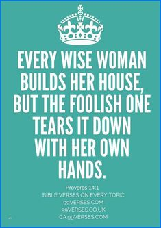 238 Best Godly Woman Quotes images in 2019 | Godly woman