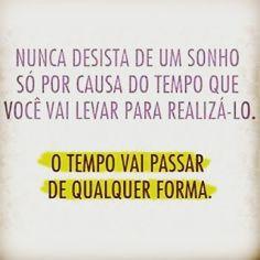Já se foi o disco voador!! Quer dizer, a segunda... #boanoite #happy #likeforlike #instalike #jotaefe #brazil #monday #jf #sdv #trocolikes #boraviver #vamo #followme #l4l