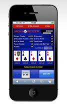 iPhone casino games are easy to access and can be available at a players fingertips in just a few seconds. Apps from iTunes or top online casino sites can easily be downloaded, or players can opt for in-browser games at a site. Mega casino iphone is very comforablr to play game anywhere,anytime. #casinobonusiphone https://megacasinobonuses.co.nz/iphone-casino/