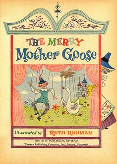 Ruth Ruhman
