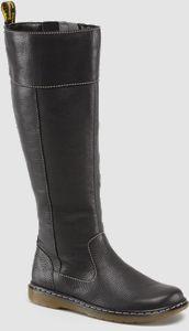 Dr. Marten's Haley Knee High Boot