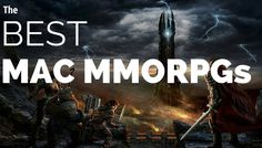What is your favorite Mac MMORPG? Find our here: http://www.macgamerhq.com/best-of/best-mmorpg-mac/