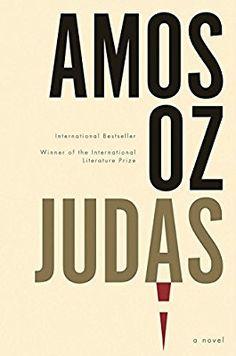 Judas: Amazon.es: Amos Oz, Nicholas de Lange: Libros en idiomas extranjeros