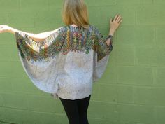 The Easy Breezy Top Free tutorial