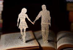 On ne peut pas changer les gens tu sais, on peut juste leur montrer le chemin et leur donner envie de l'emprunter. Laurent Gounelle