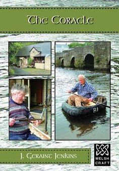 The Coracle