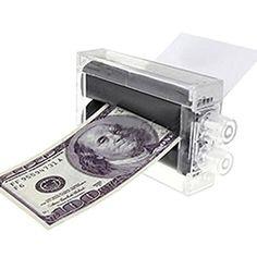 1PC New Magic Trick Money Printing Machine Money Maker IBTS https://www.amazon.com/dp/B01LLRP4Q0/ref=cm_sw_r_pi_dp_x_l9teyb6C808DB