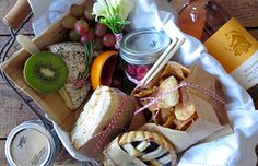 South Fork and Spoon -- Hamptons Weekend preparation and food concierge