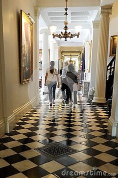 Photo about A group of people tour the statehouse of Vermont in Montpelier. Image of planting, gold, halls - 76466341 Vermont, Stairs, Group, People, Image, Home Decor, Stairway, Decoration Home, Room Decor