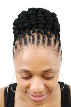 Dreadlocks Hairstyles Brilliant Youtube  Locs  Hairstyles  Crown Of Glory  Pinterest  Locs