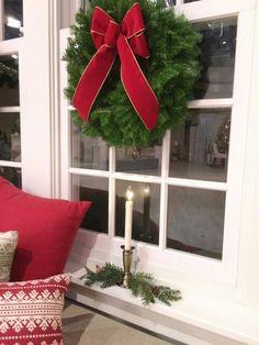 MR CHRISTMAS ANIMATED & MUSICAL STEPPING SANTA OR ELF ; QVC ...