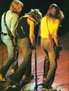 Status Quo 1970-1980 Status Quo Live, Rick Parfitt, Greatest Rock Bands, Lancaster, Biography, Classic Rock, Boards, Jeans, Music