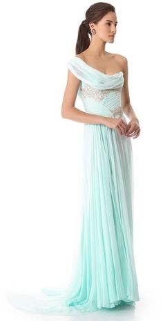 Military Ball if love some similar to this for this years military ball