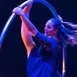 """Gefällt 287 Mal, 7 Kommentare - Taylor Krasne ✨ (@taylorkrasne) auf Instagram: """"@corinnelouiephoto is brilliant 📸 #cyrwheel"""""""