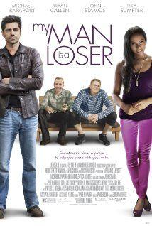 larry movie dating Jan interracial