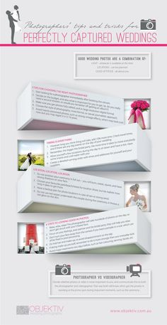 From our post: 15 of the Best Cheat Sheets, Printables and Infographics for Photographers Read more about wedding photography here. Source: Photodoto. Check out more infographics at: 15 of the Best Cheat Sheets, Printables and Infographics for Photographers Another 15 Cheat Sheets, Printables and Infographics for Photographers