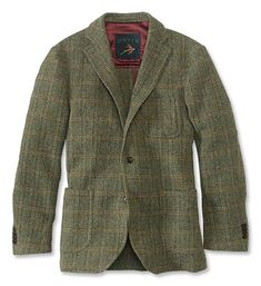 Men's jackets can be a very important part of every single man's closet. Men require outdoor jackets for a variety of functions and several varying weather conditions. Men's Jacket Stylish Look. 1950s Jacket Mens, Cargo Jacket Mens, Green Cargo Jacket, Grey Bomber Jacket, Leather Jacket, Tweed Jacket, Tweed Sport Coat, Mens Sport Coat, Tweed Men