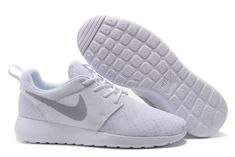 d697ba014c5c4 Buy Nike Roshe Run Nm Br Mens Running Shoes Soft Breathable Grey Online Shop  Top Deals from Reliable Nike Roshe Run Nm Br Mens Running Shoes Soft  Breathable ...