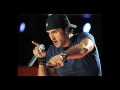 Country Music DJ Mix April 2013 The Band Perry, Luke Bryan, Kip Moore, Chris Young, Carrie Underwood - http://music.linke.rs/country-music-dj-mix-april-2013-the-band-perry-luke-bryan-kip-moore-chris-young-carrie-underwood/