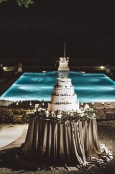 8 cose da sapere prima di ordinare una torta nuziale #matrimonio #nozze #sposi #sposa #matrimoniocom #sposeitalia #nozzeitaliane #matrimonioitaliano #cisposiamo #amore #italia #italy #it #sposa2018 #sposa2019 #pinitalia #ispirazioni #decorazionedinozze #matrimonio2019 #torta #tortanuziale #wedding #weddingcake #ricevimento #torteapiani #rufflecake #spongecake #crostata #pandispagna #tortadimatrimonio #flowercake #nakedcake #caketopper #candybar Ruffle Cake, Table Decorations, Weddings, Food Cakes, Wedding, Bodas, Mariage, Center Pieces, Wedding Ceremonies