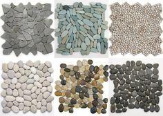 Pebble_Mosaic_Tile_Sheets_eHow