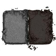 NARS Duo Eyeshadow - Paris ($36) ❤ liked on Polyvore featuring beauty products, makeup, eye makeup, eyeshadow, nars cosmetics, liquid eye liner and liquid eyeliner