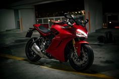 Why You Need A Motorcycle Pricing Guide - twowheelsclub.com Ducati Motorbike, Suzuki Motorcycle, Motorcycle Clubs, Triumph Motorcycles, Bike Magazine, Motorcycle Images, Bmw S1000rr, Bike Photo
