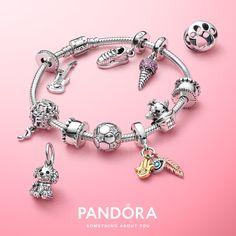 34 Jewelry ideas in 2021 | pandora jewelry, jewelry, pandora bracelets