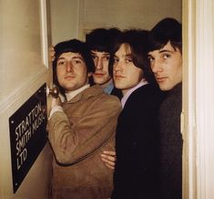 The Kinks Lover - Dave Davies Obsessed Freddie Mercury, Dave Davies, You Really Got Me, The Kinks, Progressive Rock, British Invasion, Classic Rock, Rock Bands, The Beatles